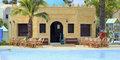 Hotel Ksar Djerba #4