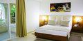 Hotel Ksar Djerba #5