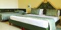 Hotel Ksar Djerba #6
