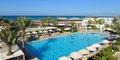 Hotel Meninx Djerba #1