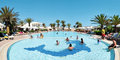 Hotel Meninx Djerba #2