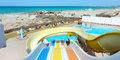 Hotel Meninx Djerba #4