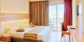 Hotel Meninx Djerba #5