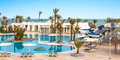 Hotel El Mouradi Djerba Menzel #1