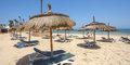 Hotel El Mouradi Djerba Menzel #2