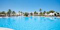 Hotel El Mouradi Djerba Menzel #3