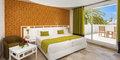 Hotel El Mouradi Djerba Menzel #5