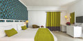 Hotel El Mouradi Djerba Menzel #6