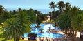 Hotel Odysee Resort #2