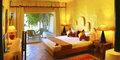Hotel Odysee Resort #5