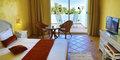 Hotel Odysee Resort #6