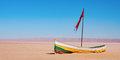 Saharyjski off-road #2