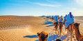 Wrota pustyni #1
