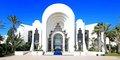 Radisson Blu Palace Resort & Thalasso #1