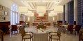 Radisson Blu Palace Resort & Thalasso #2