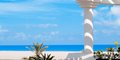 Radisson Blu Palace Resort & Thalasso #3