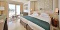 Radisson Blu Palace Resort & Thalasso #6