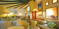 Hotel Vincci Djerba Resort #5