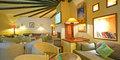 Hotel Djerba Resort #5