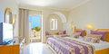 Hotel Vincci Djerba Resort #6