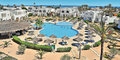 Hotel Djerba Sun Club #1