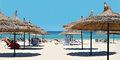Hotel Djerba Sun Club #3
