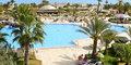 Hotel Djerba Sun Club #4