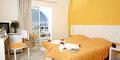 Hotel Djerba Sun Club #5