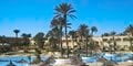 Hotel Zephir & Spa #1