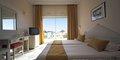 Hotel Zephir & Spa #4