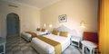 Hotel Zephir & Spa #5