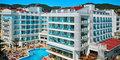 Hotel Blue Bays Platinum #1