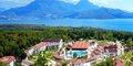 Hotel Lykia Botanika Beach & Fun Club #1