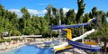 Hotel Lykia Botanika Beach & Fun Club #2