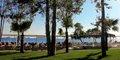Hotel Lykia Botanika Beach & Fun Club #3