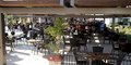 Hotel Lykia Botanika Beach & Fun Club #4