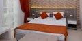 Hotel Lykia Botanika Beach & Fun Club #6