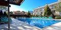 Hotel Perdikia Beach #1