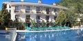 Hotel Perdikia Beach #2