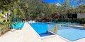 Hotel Perdikia Beach #6