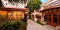 Hotel Perdikia Hill Resort #2