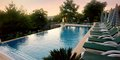 Hotel Perdikia Hill Resort #3