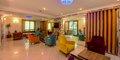 Hotel Perdikia Hill Resort #4