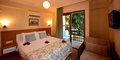 Hotel Perdikia Hill Resort #5