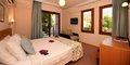 Hotel Perdikia Hill Resort #6