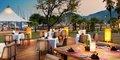 Hotel Rixos Premium Göcek #6