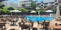 Hotel Seray #1