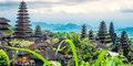 Tylko dla Ciebie – Bali, wyspa bogów #2