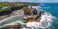 Tylko dla Ciebie – Bali, wyspa bogów #3