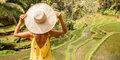Tylko dla Ciebie – Bali, wyspa bogów #5